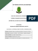 (7) ANEXO 7 INFORME-FINAL-PPP- RODRIGUEZ RAMIREZ MERCEDES (1) final.pdf