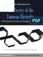 The-Poverty-of-the-Linnaean-Hierarchy-A-Philosophical-Study-of-Biological-Taxonomy-Cambridge-Studies-in-Philosophy-and-Biology-.pdf