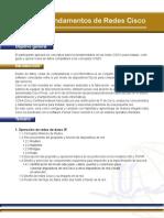Fundamentos_de_Redes_Cisco.pdf