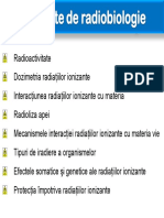 Radiobiologie_AMG_2011-2012-prezentare-power-point.pdf