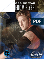 Firefly RPG - EoW - Freedom Flyer.pdf