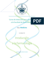 U10_Introduccion-a-la-Farmacologia.pdf