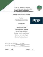 practica1defisica.docx