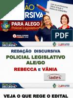 Redação_Discursiva_ALEGO