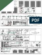 Case Ih Schematic Electrical 6_14620 Mx210 Mx230 Mx255 Mx285