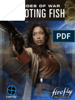 Firefly RPG - EoW - Shooting Fish.pdf