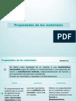 propiedades-materiales
