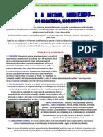 UNIDADES DE MEDIDA ENSEÑANZA.pdf
