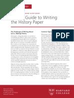 bg_writing_history.pdf