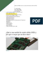 A Los Alumnos de Quinto Bachillerato Del INBC Tomar Nota y Realizar Un Documento en Microsoft Word Con Los Siguientes