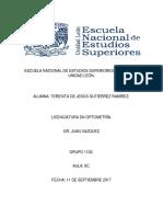 EXAMEN DE FUNCIONES.pdf