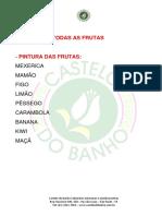 APOSTILA PINTURA DE FRUTAS.docx