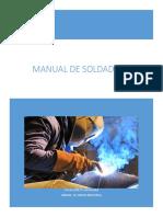 manual de soldadura.docx