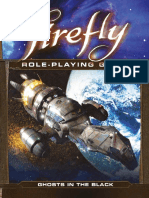 Firefly RPG - Ghosts in the Black.pdf