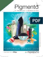 revista_perfulook01nueva (2).pdf