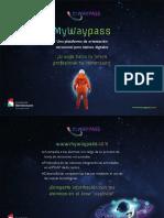 folleto_MyWayPass_OK.pdf