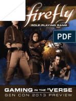 Firefly RPG - Gen Con 2013 Exclusive [2013].pdf