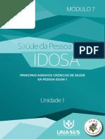 Unidade 01 (1) (1).pdf