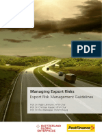 Managing_Export_Risk.pdf