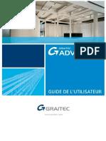 AC-User Guide-2010-FR.pdf