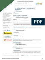 XXVII CURSO DE ARTE Y CIENCIA DE LA NAVEGACIÓN.pdf