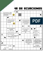 Ecuaciones-crucigrama.pdf