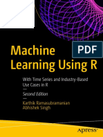 Karthik Ramasubramanian, Abhishek Singh-Machine Learning Using R-Apress (2019).pdf