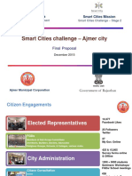 Aj SmartCity PPT