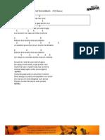10-musicas com 3 acordes..pdf