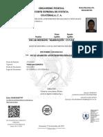 P2018-0067594(1).pdf