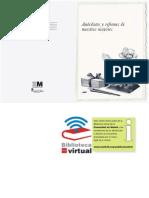 Anécdotas y refranes de nuestros mayores.pdf