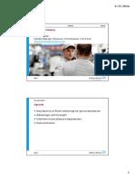 Gas Ri_ Presentation SC ID