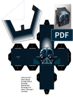 Lard Vader Angry Bird by Cyberlon by Cyberlon d6u6u5i-Pre