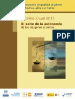 Informe_OIG_2011-2