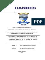 TUAEXCOMIEAN006-2015.pdf
