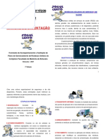 Manual_RSSS_COMPLETO_2008.pdf
