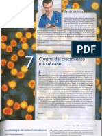 Tortora_2017_Cap.7_Control del crecimiento microbiano.pdf