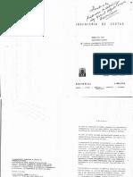 Libro de Ingenieria de Costas