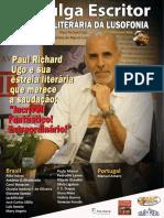 Divulga Escritor Ed. 19_2016.pdf