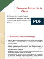 EDE2-tema2.pdf