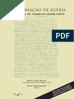 e-book_egeria_2017_0.pdf