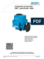 7907 ela80-3000  rev_7.pdf