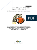REVISTA UNIVERSIDADE DE LETRAS DO RIO DE JANEIRO.pdf