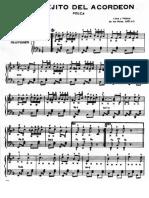 el viejito del acordeón. polca.pdf