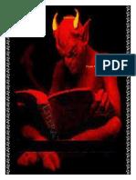 103521904-Satanismo-Arial.pdf