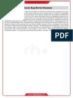 Okuma Parcalari.pdf