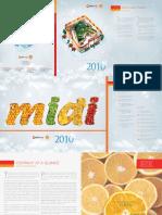 AR2010.pdf