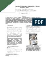 ENSAYO CONO ARENA .pdf