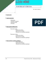 Apuntes de Cirugía-Secc21