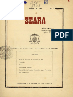 Seara N01 Jan1949